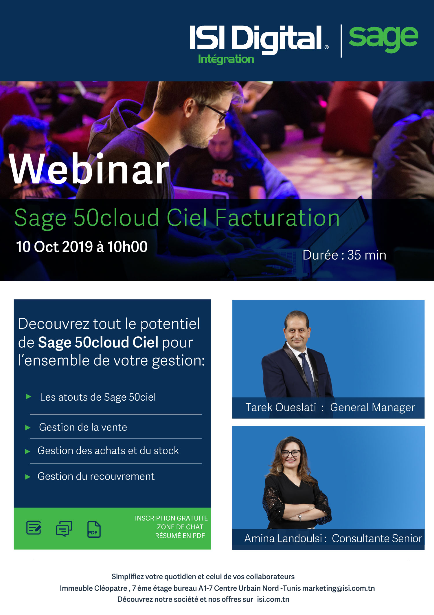 Invitation-Webinar-Facturation