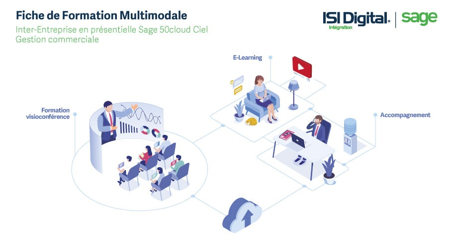 blog-isi-formation-visio