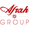 afrah-group