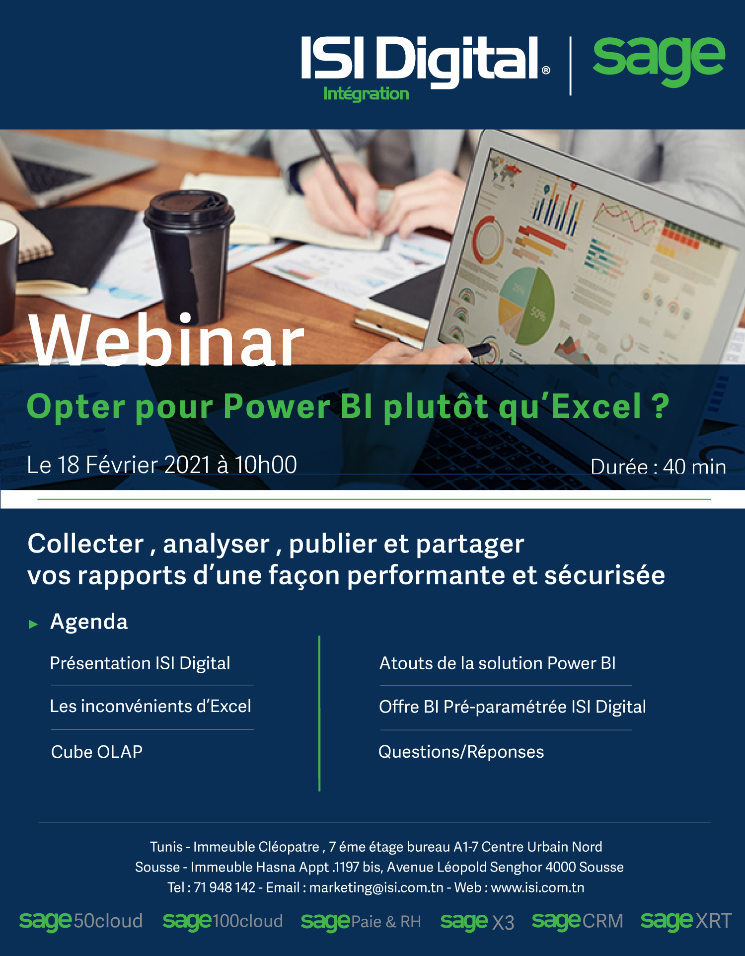 Invitation-Webinar-ISI-fev-2021-